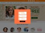 GlassesShop.com Promo Codes