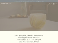 Glassybaby Fast Coupon & Promo Codes