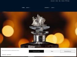 Glencairn.co.uk coupon codes March 2019