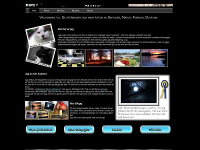 www.glitterboden.se