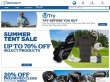 Global Golf Coupon Codes