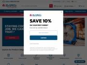 Global Equipment Company coupon code
