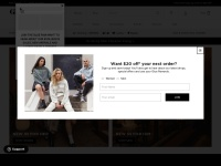 GLUE STORE Fast Coupon & Promo Codes