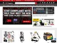 Gmesupply.com Fast Coupon & Promo Codes