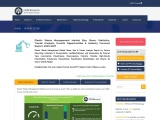 Plastic Waste Management Market Research Report