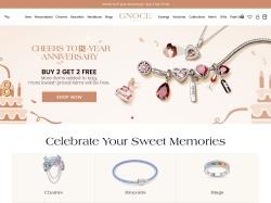 Gnoce Co. Ltd screenshot