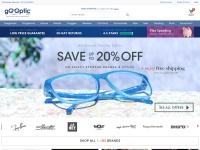 Go-optic.com Fast Coupon & Promo Codes
