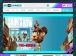 G2G Limited - Go 2 Games store discount voucher coupon codes from Latest Savings