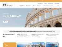 Go Ahead Tours Fast Coupon & Promo Codes