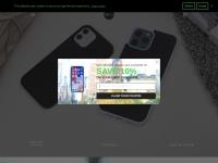GOATcase Fast Coupon & Promo Codes