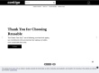 Shop at Contigo with coupons & promo codes now