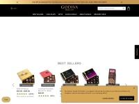 Godiva Hot Coupon Codes & Promo Codes