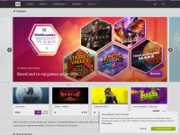 GOG.com Coupons & Promotional Codes