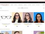 Goggles4u Eyeglasses Promo Codes
