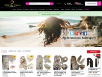 Golden Lush Extensions Fast Coupon & Promo Codes