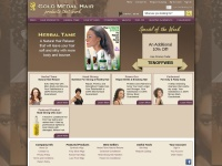 Gold Medal Hair Fast Coupon & Promo Codes