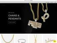 Gold Presidents Fast Coupon & Promo Codes