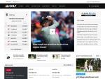 Willett (illness) withdraws from API | Golf Channel