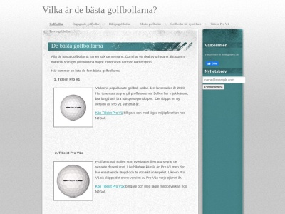 www.golfprio.se