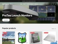 Golf Simulator Store Fast Coupon & Promo Codes