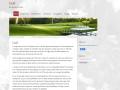 www.golfsverige.n.nu