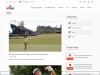 Golf Coaching Classes