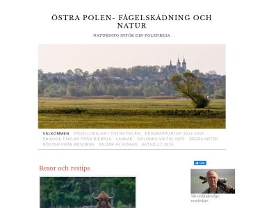 www.golonka.n.nu