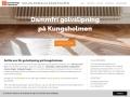 www.golvslipningkungsholmen.se