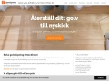 www.golvslipningstockholm.net