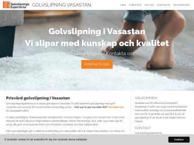 golvslipningvasastan.se