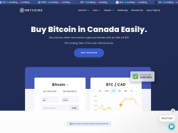 Gonetcoins coupon codes September 2018