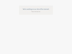 Good-boutique coupon codes February 2019