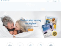 Good Morning Snore Solution Fast Coupon & Promo Codes