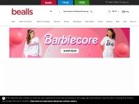 Goodys Fast Coupon & Promo Codes