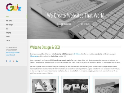 webdesign12