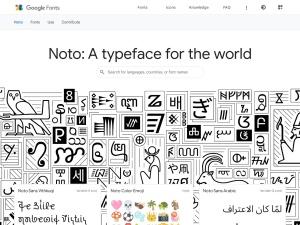 http://www.google.com/get/noto/#/family/noto-sans-jpan