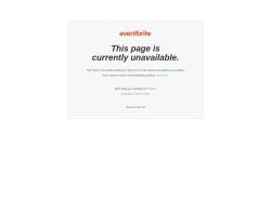 Googleplus4biz-estw Eventbrite coupon codes May 2018