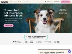 Pet Plan