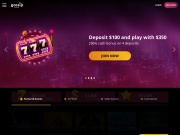 Gossip Slots Casino Coupon Codes