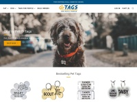 Go Tags Fast Coupon & Promo Codes