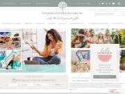 GourmetGiftBaskets.com coupon code