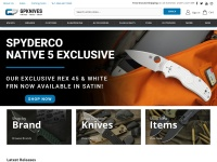 GPKNIVES Fast Coupon & Promo Codes