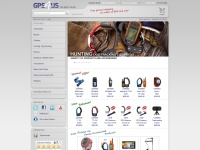 Gps4us Fast Coupon & Promo Codes