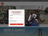 Gracie Barra Wear Coupons & Discount