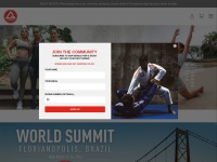 Gracie Barra Wear Fast Coupon & Promo Codes