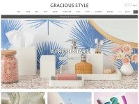 Gracious Style Fast Coupon & Promo Codes