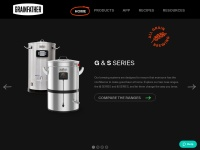 Grainfather Fast Coupon & Promo Codes