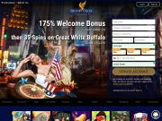 Grand Eagle Casino No deposit Coupon Bonus Code