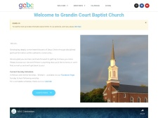 http://www.grandincourtbaptist.org