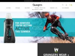 Grangers.co.uk